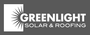 Home Solar Panel Installation for Residential Solar Panels in Vancouver WA Longview Kelso Kalama Camas Washington by GreenLight Solar Contractors