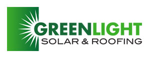 GreenLight Solar & Roofing - Solar Contractors and Roofing Contractors in Vancouver WA Portland OR