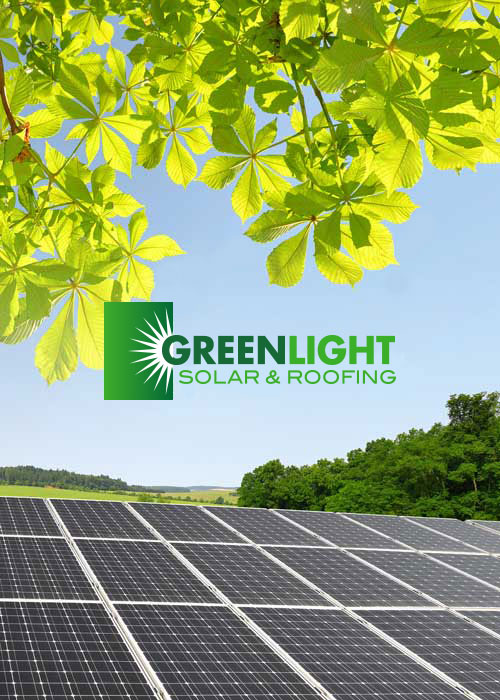 Solar Panel Installation Contractors Greenlight Solar