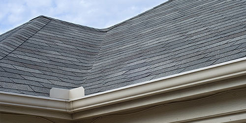 Composition Roofing Contractors in Vancouver WA by GreenLight Solar & Roofing
