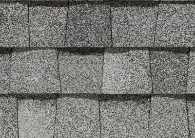 Birchwood Shingle