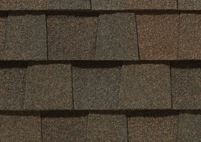 Heather Blend Shingle