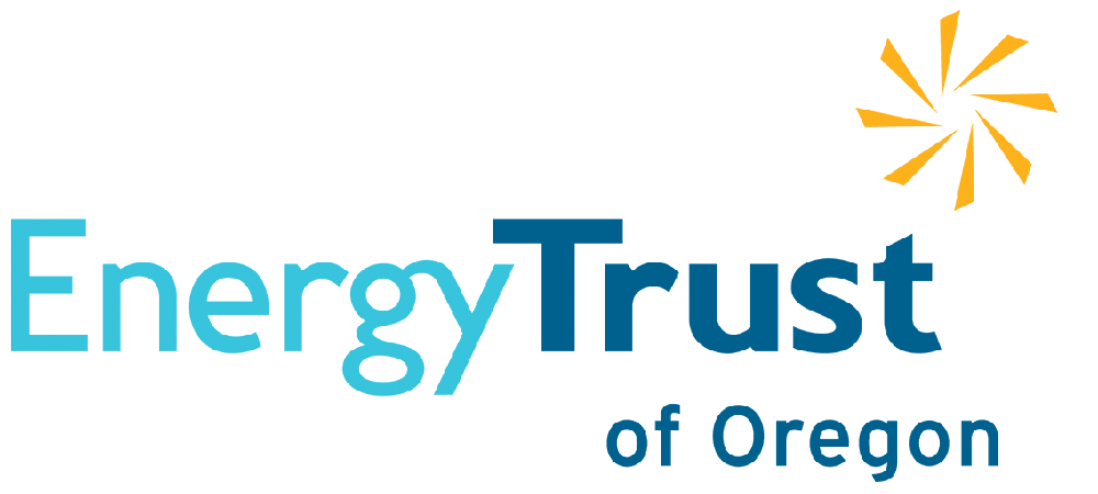 OR Energy Trust Logo